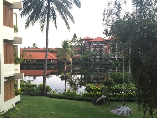 Ayodya Resort Bali: photo1.jpg