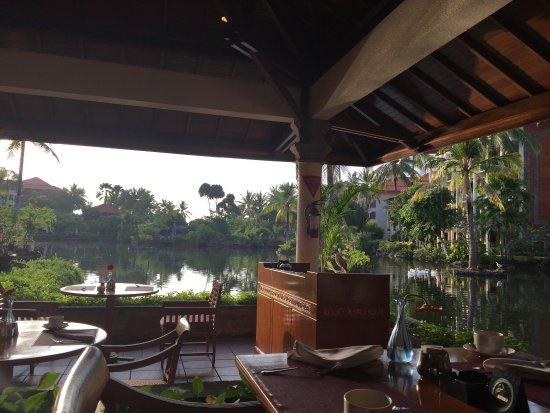 Ayodya Resort Bali: photo2.jpg