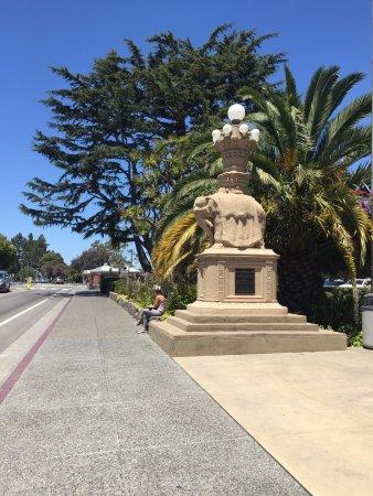 Sausalito, CA: photo0.jpg