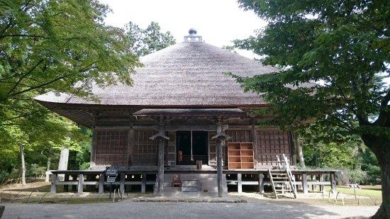 Motsu-ji Temple: DSC_0366_large.jpg