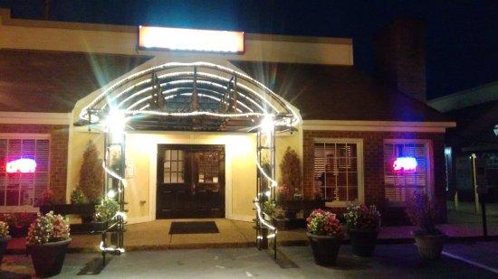 Ddo Restaurant Williamsburg Menu Prices Reviews Tripadvisor