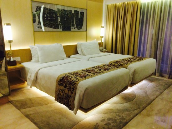 Padma hotel bandung picture of padma hotel bandung bandung padma hotel bandung junglespirit Images