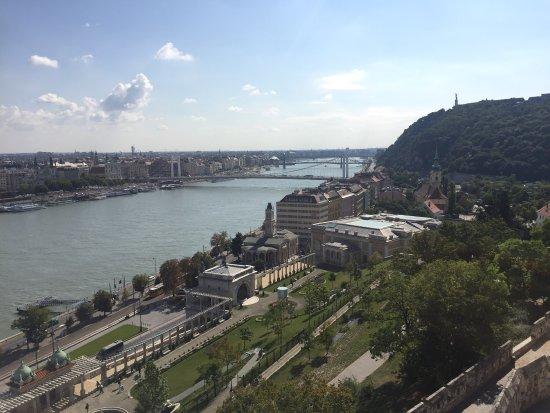 Running Tours Budapest : photo0.jpg