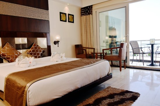 Victoria Club Hotel