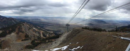 Jackson Hole Aerial Tram: photo2.jpg
