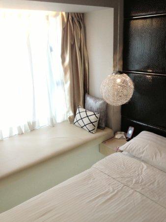 M1 Hotel: photo0.jpg