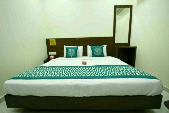 Hotel Satyug