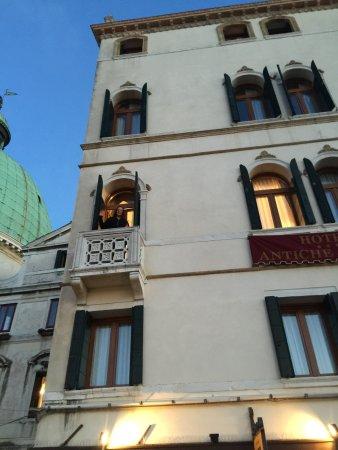 Hotel Antiche Figure: photo3.jpg