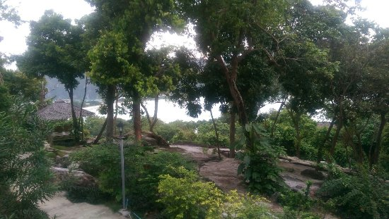 Ko Phi Phi Le, Thailand: IMAG1729_large.jpg