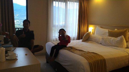 p 20160926 163020 large jpg picture of grand diara hotel cisarua rh tripadvisor co za