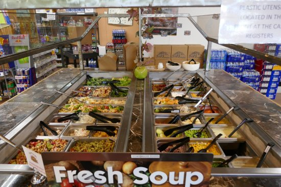 Foto de Sol Foods