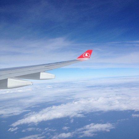 billigflug istanbul