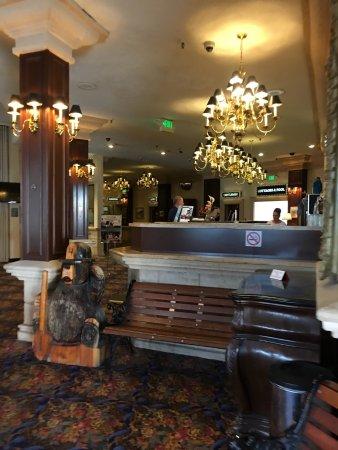 Photo4 Jpg Picture Of Tahoe Biltmore Lodge Crystal Bay