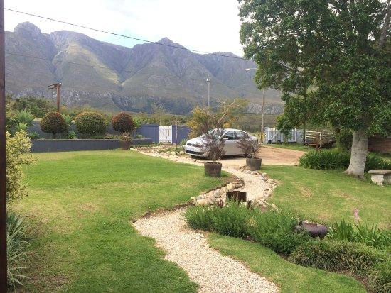 Swellendam, Republika Południowej Afryki: photo1.jpg