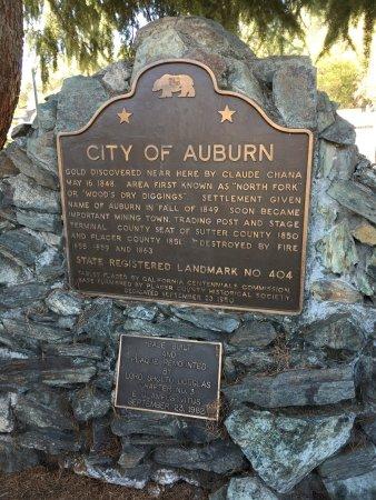 Auburn, CA: photo2.jpg