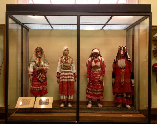 Russian Museum of Ethnography: photo2.jpg