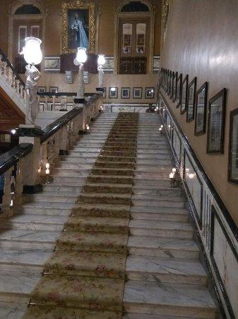 Taj Falaknuma Palace: IMG_20160924_194301_large.jpg