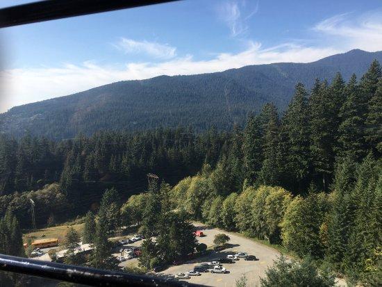Vancouver Utara, Kanada: photo9.jpg
