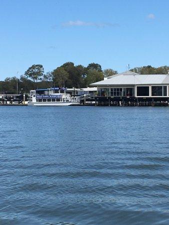 Noosaville, Austrália: photo0.jpg