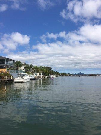 Noosaville, Austrália: photo2.jpg