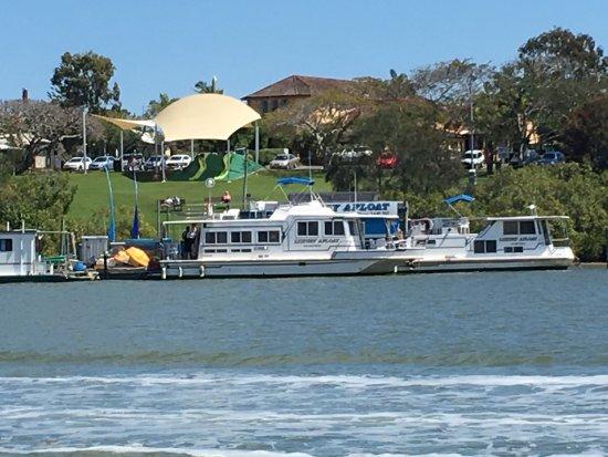 Noosaville, Australien: photo7.jpg