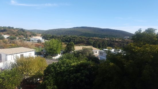 Alte, Portugal: 20160920_165238_large.jpg