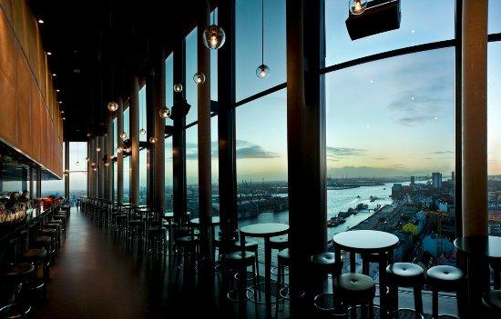 Photo of Nightclub 20up at Bernhard-nocht-str. 97, Hamburg 20359, Germany