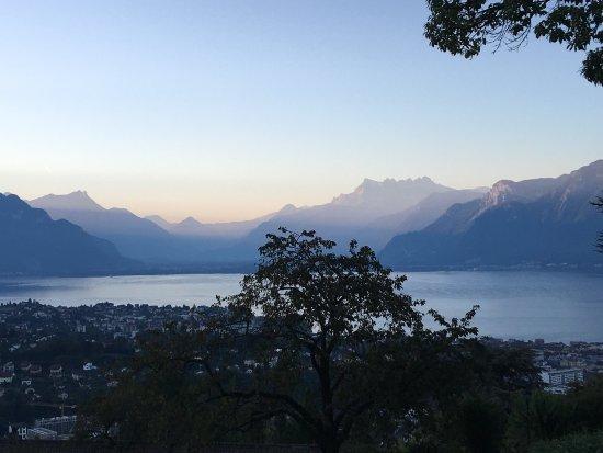 Jongny, สวิตเซอร์แลนด์: photo0.jpg
