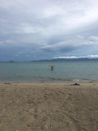 Phangan Great Bay Resort: photo0.jpg
