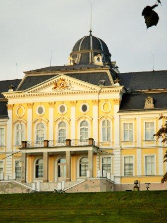 Opava صورة فوتوغرافية