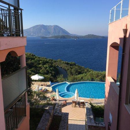 Esperides Resort Hotel: photo0.jpg