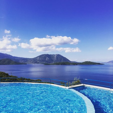 Esperides Resort Hotel: photo2.jpg