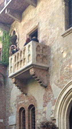 Casa di Giulietta: photo0.jpg