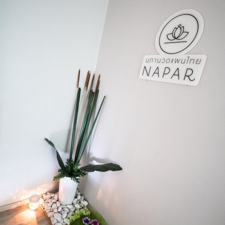 san sabai thai massage massage kista