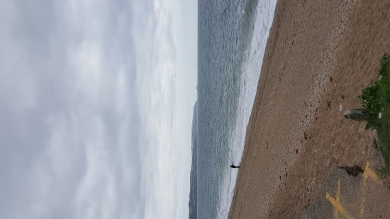Slapton, UK: 20160924_112534_large.jpg
