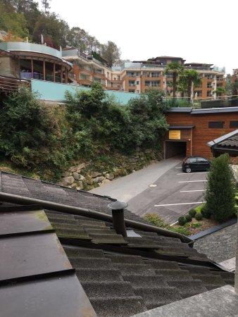 San Martino in Passiria, Ιταλία: I believe the photos speak for themselves.