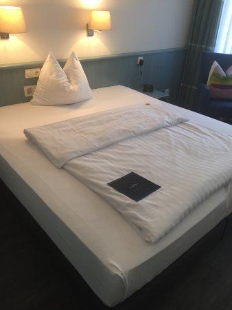 Auszeit Hotel Hamburg : photo0.jpg