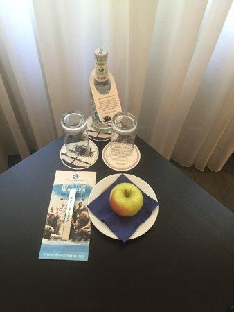 Auszeit Hotel Hamburg : photo1.jpg