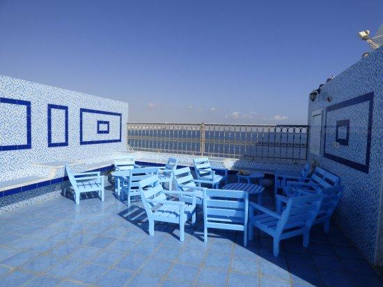 Hotel Al Jazira