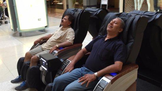 Menlo Park Mall, Edison - Restaurant Reviews, Phone Number & Photos -  TripAdvisor
