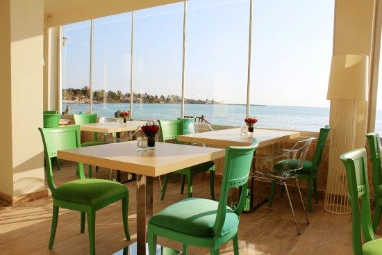 Sunprime Dogan Side Beach Turkey Hotel Reviews Photos