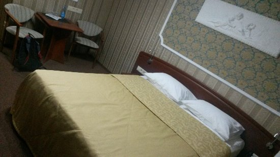 Hotel Zamkovyj : IMG-1475180379672-V_large.jpg