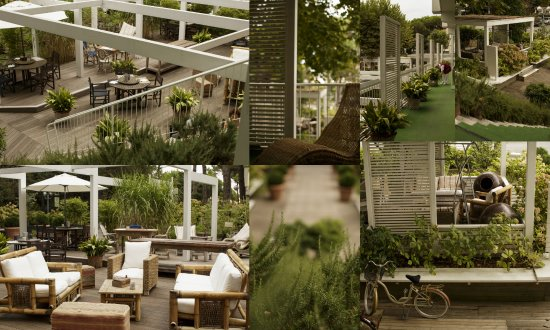 Hotel con giardino milano marittima 4 stelle recensioni hotel 4