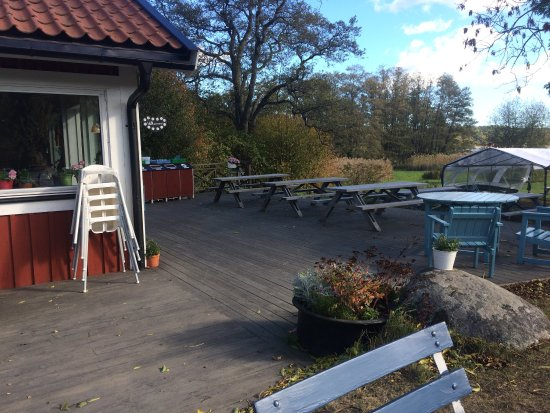 Café Notholmen: photo0.jpg