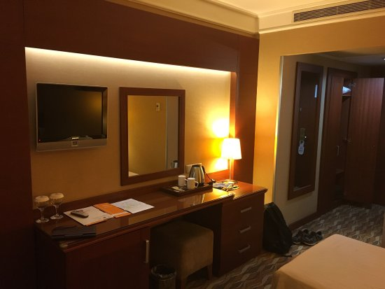 Hotel Vicenza: photo3.jpg