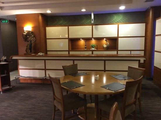 Hotel Vicenza: photo5.jpg