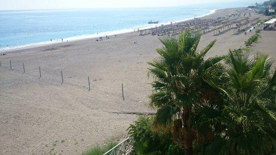 Τζιαρντίνι-Νάξος, Ιταλία: DSC_1271_large.jpg