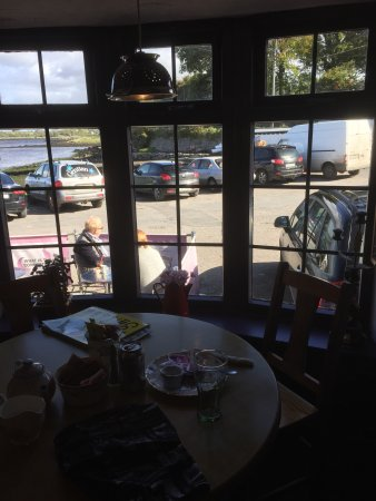 Strawberry Hedgehog Cafe : photo3.jpg