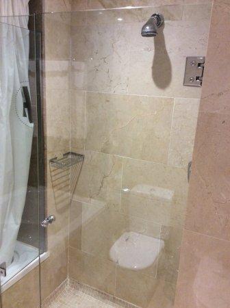Hotel Catalonia Barcelona 505 Picture