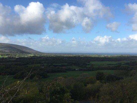 Ballyvaughan, Irlanda: photo7.jpg